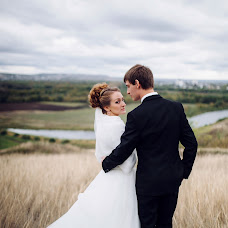 Wedding photographer Misha Gusev (MikhailGusev). Photo of 12.09.2015