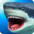 Shark Simulator APK