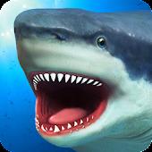 Shark Simulator Mod