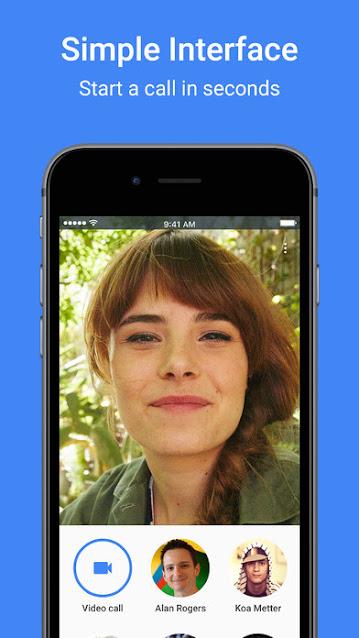 photo scan app