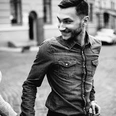 Wedding photographer Maksim Sidko (Sydkomax). Photo of 01.05.2017
