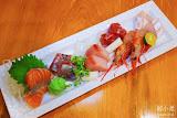松月屋 日式料理