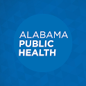 AL Department of Public Health icon