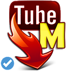Tube Mate icon
