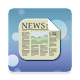Download Habari24 For PC Windows and Mac