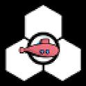 Neural Mariner icon