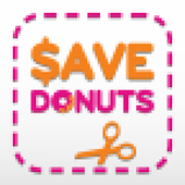 Coupons for Dunkin Donuts