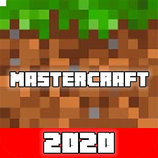 Master Craft New MultiCraft 2020