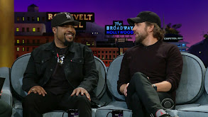 Jason Sudeikis; Ice Cube; Fall Out Boy thumbnail