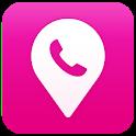 U+번호안내 서비스 icon