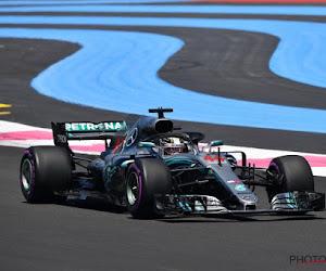 Formule 1 vervangt kwalificaties mogelijk door ander concept, beslissing al volgende week