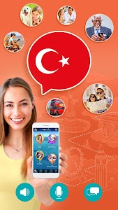 Learn Turkish FREE - Mondly 6 3 5 + (AdFree) APK for Android