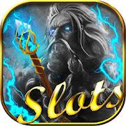 Game Zeus Slots – Free Way Machines APK for Windows Phone