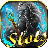 Zeus Slots – Free Way Machines