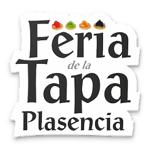 Feria de la Tapa Plasencia - náhled