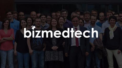 bizmedtech-incubatorjpg