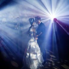 Wedding photographer Franco Milani (milani). Photo of 14.10.2016