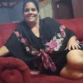 Foto de perfil de midimg1975