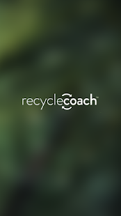 Recycle Coach - náhled