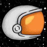 Planet-X (No Ads)