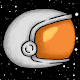 Planet-X (No Ads) v1.0