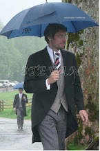 Photo: Prince Ludwig of Bavaria