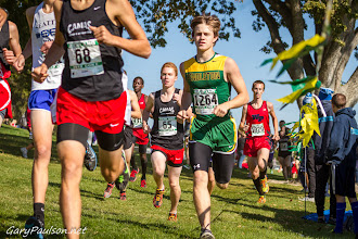 Photo: JV Boys Freshman/Sophmore 44th Annual Richland Cross Country Invitational  Buy Photo: http://photos.garypaulson.net/p218950920/e47ddd102