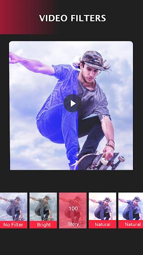 Video.Guru - Video Maker for PC
