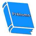 Signification Prénom icon