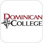 Dominican College icon