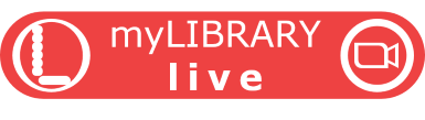 C:\Users\kkats\Desktop\smallmyLIBRARYlive red-white-cam.png
