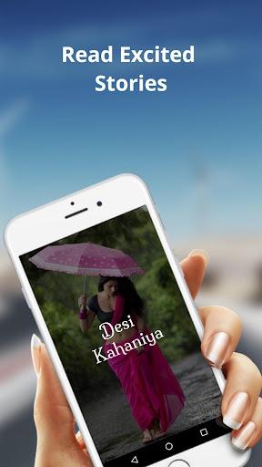 Hot Desi Kahaniya (Best Hot Story) for PC