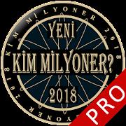 Kim Milyoner 2018-15.000 Soru PRO - Reklamsız
