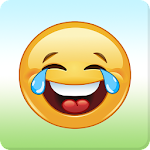 Smileys! Icon