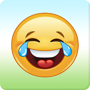 Smileys Android Apps On Google Play