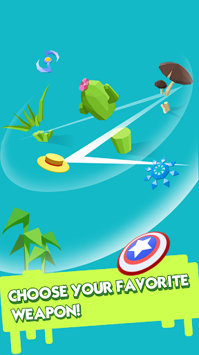 Screenshot for Weeder Match in United States Play Store