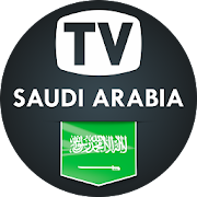 TV Saudi Arabia Free TV Listing