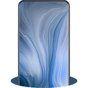 Theme For Reno & Reno 10x + HD Stock Wallpapers