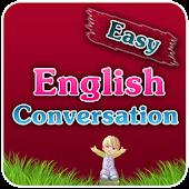 English conversation - Free