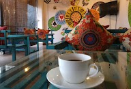 All Time Cafe photo 7