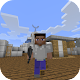 The Animated Mod for MCPE