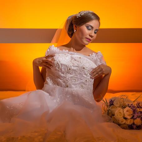 Wedding photographer Gymy Martinez (gymymartinez). Photo of 17.11.2017