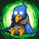 Bluebird of Happiness Download on Windows
