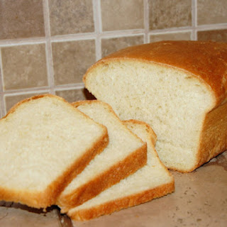 How to Make Bread Recipe