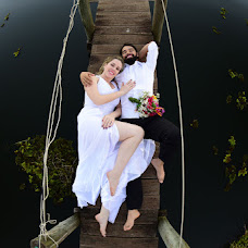 Wedding photographer Devalcir Moreno (DevalcirMoreno). Photo of 16.06.2015