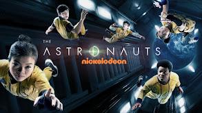 The Astronauts thumbnail