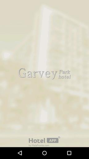 Garvey Park Hotel