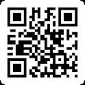 Bar-Code reader icon