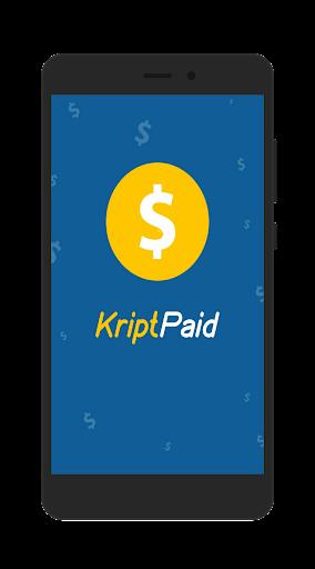 Kript Paid for PC