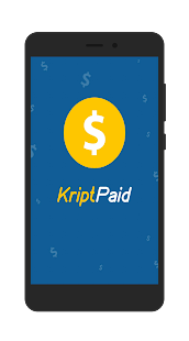 Kript Paid- screenshot thumbnail